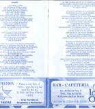 2004.-Los-Ratones-Coloraos-Pag-15-16