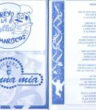 2004.-Los-Ratones-Coloraos-Pag-17-18