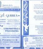 2004.-Los-Ratones-Coloraos-Pag-19-20