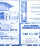 2004.-Los-Ratones-Coloraos-Pag-21-22