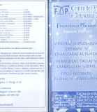 2004.-Los-Ratones-Coloraos-Pag-29-30