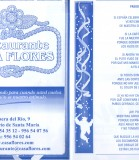 2004.-Los-Ratones-Coloraos-Pag-7-8