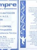 2004.-Los-Ratones-Coloraos-Pag-1-2