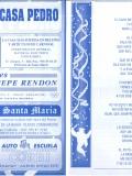 2004.-Los-Ratones-Coloraos-Pag-11-12