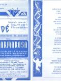 2004.-Los-Ratones-Coloraos-Pag-13-14