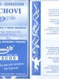 2004.-Los-Ratones-Coloraos-Pag-25-26
