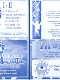 2004.-Los-Ratones-Coloraos-Pag-27-28
