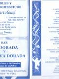 2004.-Los-Ratones-Coloraos-Pag-3-4