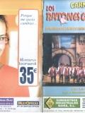 2004.-Los-Ratones-Coloraos-Portada-y-Contraportada