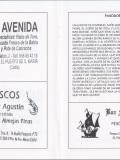 2005.-El-Pez-de-Plata-Pag-11-12