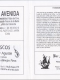 2005.-El-Pez-de-Plata-Pag-13-14