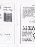 2005.-El-Pez-de-Plata-Pag-15-16