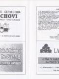 2005.-El-Pez-de-Plata-Pag-23-24