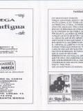 2005.-El-Pez-de-Plata-Pag-25-26