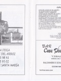 2005.-El-Pez-de-Plata-Pag-27-28