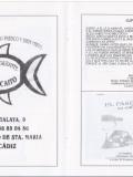 2005.-El-Pez-de-Plata-Pag-31-32