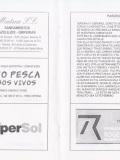 2005.-El-Pez-de-Plata-Pag-33-34