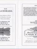 2005.-El-Pez-de-Plata-Pag-5-6