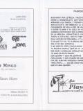 2005.-El-Pez-de-Plata-Pag-7-8