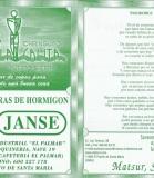 2005.-Los-Lunátikos-Pag-15-16