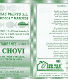2005.-Los-Lunátikos-Pag-19-20
