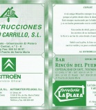 2005.-Los-Lunátikos-Pag-9-10