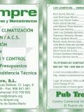 2005.-Los-Lunátikos-Pag-1-2
