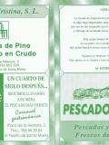 2005.-Los-Lunátikos-Pag-13-14