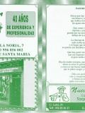 2005.-Los-Lunátikos-Pag-27-28