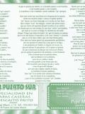 2005.-Los-Lunátikos-Pag-33-34