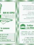 2005.-Los-Lunátikos-Pag-5-6