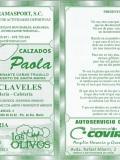 2005.-Los-Lunátikos-Pag-7-8