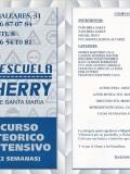 2005.-Los-Milenarios-Pag-1-2