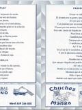 2005.-Los-Milenarios-Pag-11-12