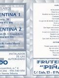 2005.-Los-Milenarios-Pag-13-14