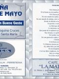 2005.-Los-Milenarios-Pag-15-16