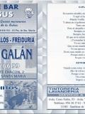 2005.-Los-Milenarios-Pag-17-18