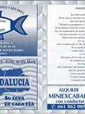 2005.-Los-Milenarios-Pag-19-20