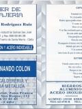 2005.-Los-Milenarios-Pag-21-22