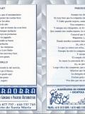 2005.-Los-Milenarios-Pag-23-24