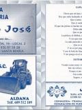 2005.-Los-Milenarios-Pag-25-26