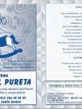 2005.-Los-Milenarios-Pag-29-30