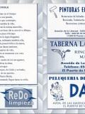 2005.-Los-Milenarios-Pag-3-4
