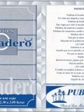 2005.-Los-Milenarios-Pag-31-32