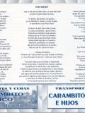 2005.-Los-Milenarios-Pag-33-34