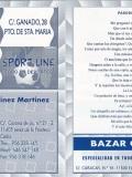 2005.-Los-Milenarios-Pag-5-6