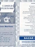2005.-Los-Milenarios-Pag-7-8