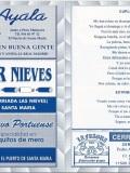 2005.-Los-Milenarios-Pag-9-10