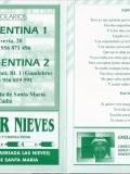 2006.-Banda-el-patio-Pag-13-14