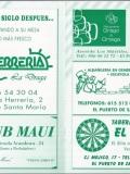2006.-Banda-el-patio-Pag-27-28